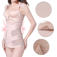 pelvicstrap, Fashion Accessory, Fashion, Body Shapers