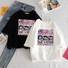 Summer, korea, cute, korean style