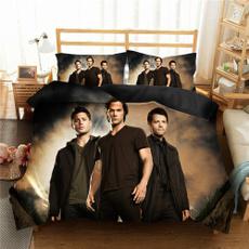 wolfbeddingset, beddingsetsqueen, comforterbeddingset, TV