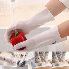 whitewashingglove, Kitchen & Dining, householditem, Laundry