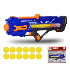 Toy, Bullet, Gifts, toygun