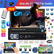 carstereo, 1dincarmp5player, Car Electronics, Photography