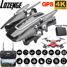 Quadcopter, foldabledrone, dronetoy, Gps