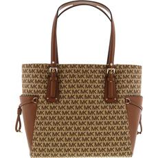 voyager, Handbags, Women's Fashion, Totes