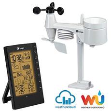 monitoring, read, indooroutdoor, Systems