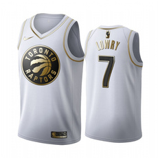 raptor, platinum, Basketball, nba jersey