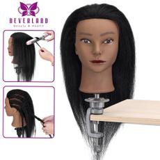 hair, Head, afrostyle, 16inch