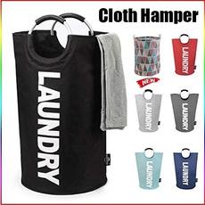 bathroomorganizer, laundrywashingbag, Fashion, Laundry