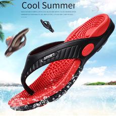Sandals & Flip Flops, Flip Flops, Outdoor, outdoorliving