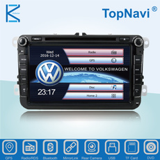 fivecapacitivetouchscreen, Golf, usb, carvideoplayer