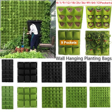 Home & Kitchen, planthangingpot, Home & Living, Gardening Supplies