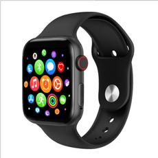 Heart, applewatch, Wristbands, Waterproof