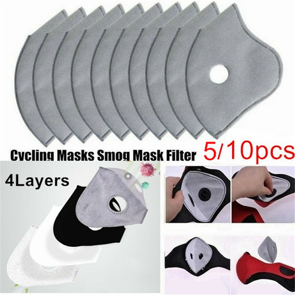 Outdoor, Cycling, valve, Masks