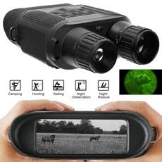 digitalbinocular, huntingbinocular, Telescope, nightvisiontelecope