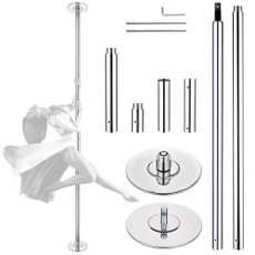 sportexerciseclubpartypubhome, poledancingsupplie, spiningpoleforbedroom, Dancing
