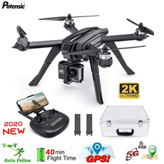 Quadcopter, Batteries, Hobbies, Home & Living