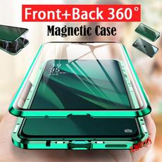 case, samsungs10case, iphone 5, samsunga70case