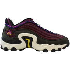 purple, Fashion, Shoes