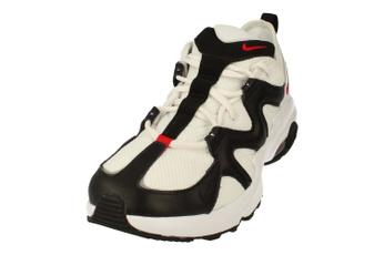 Sneakers, namemen, idtrainer, University