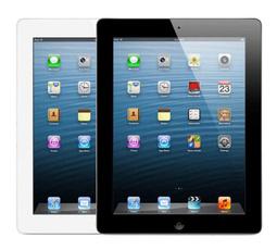 ipad, Ipad 2, Apple, 16gb