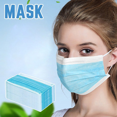 mouthmask, Masks, Corona, antidustmask