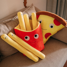 Plush Doll, Toy, Gifts, Sofas