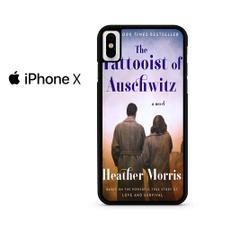 case, iphone11, Apple, iphonemax