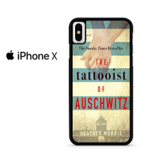 case, Cases & Covers, Apple, iphone 6