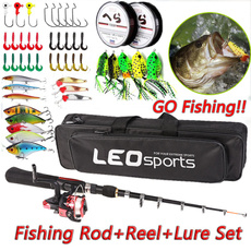 fishingbait, Outdoor Sports, Fishing Lure, fishingaccessorie
