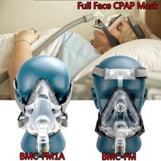 cpapnasalmask, sleepampsnoring, cpapfullfacemask, Silicone