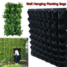 Home & Kitchen, Home Decor, planthangingpot, Home & Living