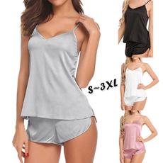 Feminino, nightwear, sleepingwear, Página Inicial