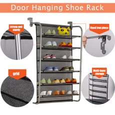 shoeorganizer, Door, Storage, shoerack