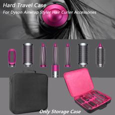 carrycover, Hair Curlers, Beauty, dysonairwrap