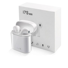 Box, Mini, airpod, Earphone