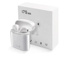 Box, Mini, airpod, Earphone