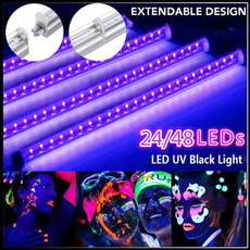 Dj, party, LED Strip, Night Light