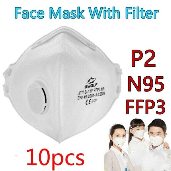 mouthmask, ffp2mask, Masks, Corona