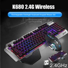gamingkeyboard, led, gamingkeyboardset, wirelessgamingmouse