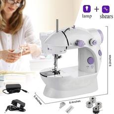 Mini, Sewing, machineàcoudre, householditem