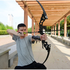 Archery, Outdoor, Hunting, powerful