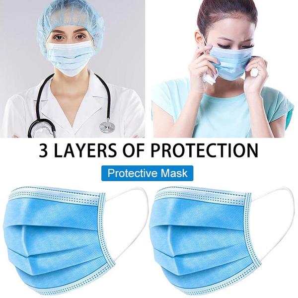 facialprotectivemask, nonwovenmask, dustprotectionmask, covermask