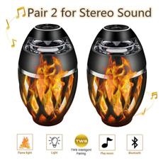 stereospeaker, Wireless Speakers, bestbluetoothspeaker, twsbluetoothspeaker