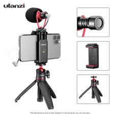 Mini, Microphone, Smartphones, photographlivekit