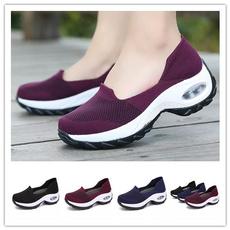 casual shoes, runningshoeswomen, Fashion, shoes for womens