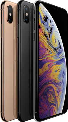 cellphone, applepay, iphone 5, icloud