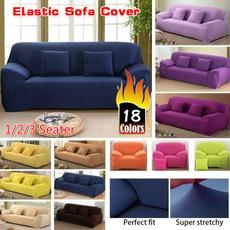 armchairslipcover, sofadecanto, sofacover3seater, sofabezug