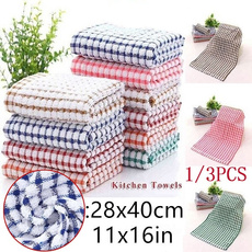 microfibertowel, Kitchen, Kitchen & Dining, Towels