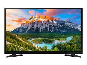 TV, un32m5300af, led, Samsung