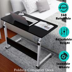 portabledesk, Tech & Gadgets, Tables, laptopstand